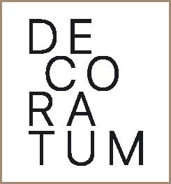 decoratum-logo@2x